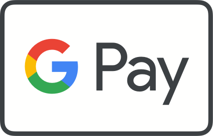 mercywallet google pay